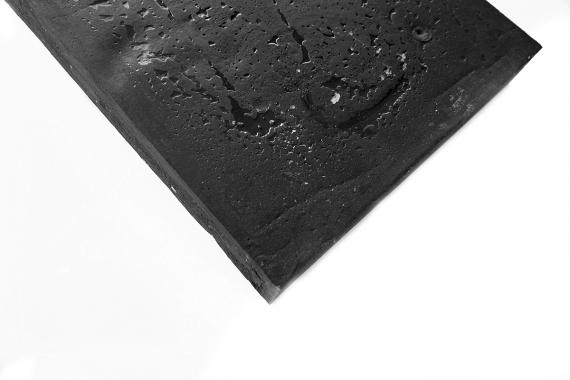 Poliuretano da Stampo Rigido