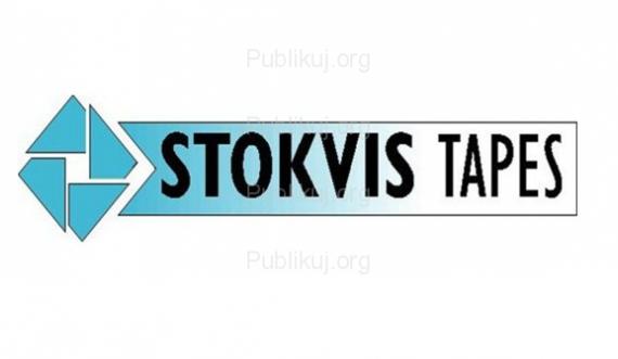 Stockvis