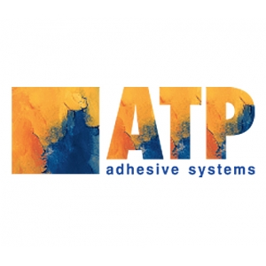 Adesivi ATP