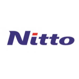 Biadesivo Nitto